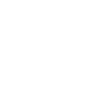 Royal Candles logo